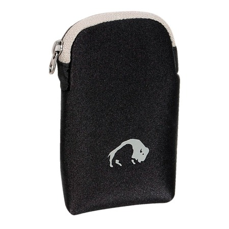 Купить Сумочка Tatonka Neopren Zip Bag