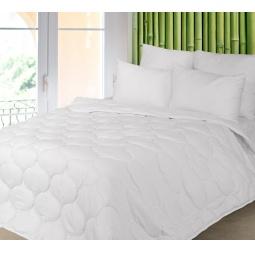 фото Одеяло Green Line «Бамбук». Размерность: 2-спальное. Размер: 172х205 см