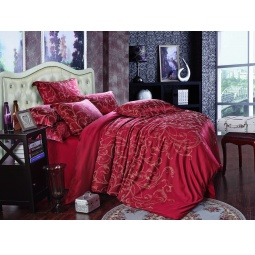 Купить Комплект постельного белья Primavelle Ливорно. 2-спальный