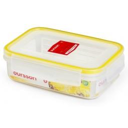 фото Контейнер для хранения продуктов Oursson Eco Keep CP0761S/TY