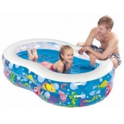 Купить Бассейн надувной FUN JL010118NPF