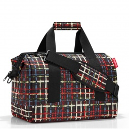 Купить Сумка Reisenthel Allrounder Wool