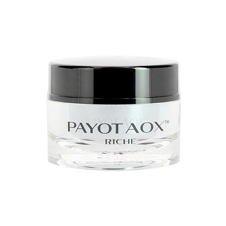 Купить Крем для сухой кожи Payot АОХ