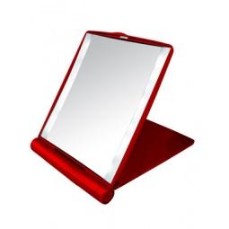 фото Зеркало-планшет косметологическое Gezatone LM1417. Цвет: красный
