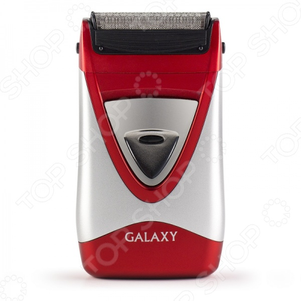Электробритва Galaxy GL 4203 бритва galaxy gl4208
