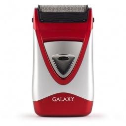 фото Электробритва Galaxy GL 4203