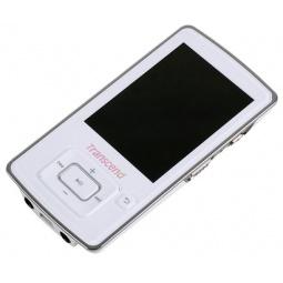 фото MP3-плеер Transcend MP870W