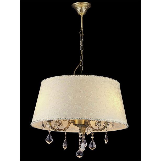 Настольные лампы для школьников купить по низким ценам в