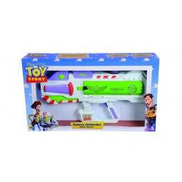 Купить Пистолет водный Simba «Той Стори»