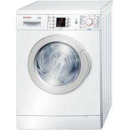 Купить Стиральная машина Bosch WAE 20444