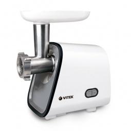 Купить Мясорубка Vitek VT-3603 W