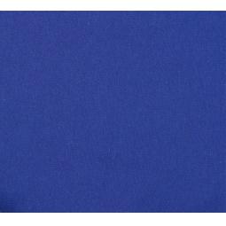 фото Набор из 2-х наволочек ТексДизайн с клапаном. Цвет: синий. Размер наволочки: 70х70 см — 2 шт