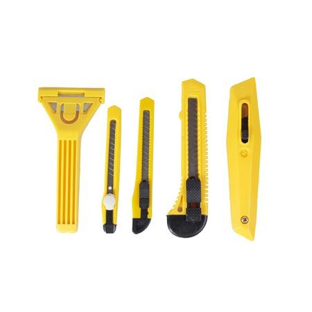Купить Набор ножей и скребков B10 90013