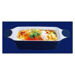 Блюдо для запекания Bohmann BH-6410