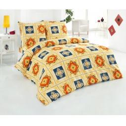 фото Комплект постельного белья Sonna «Олимпия». Евро