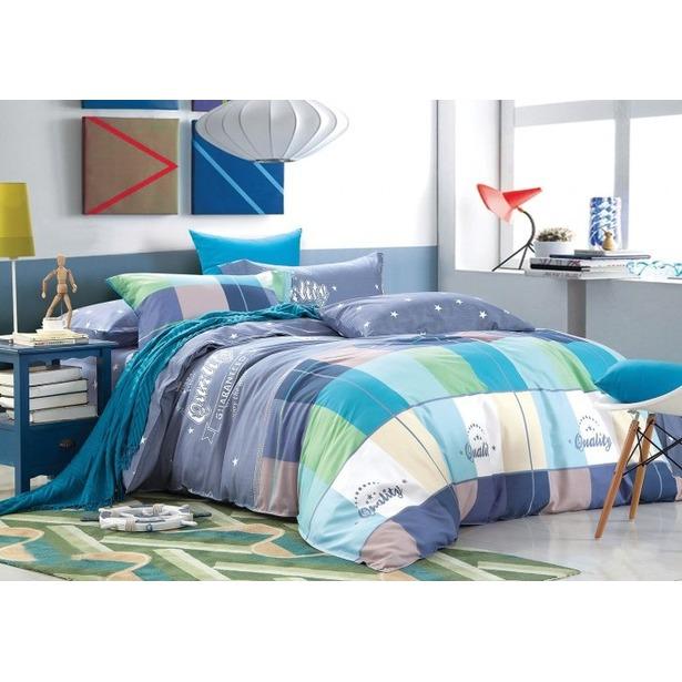 фото Комплект постельного белья Primavelle Quality. 2-спальный. Размер наволочки: 52х74 см — 2 шт