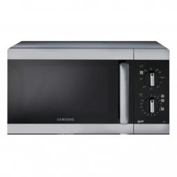 Купить Микроволновая печь Samsung GE81MRTB