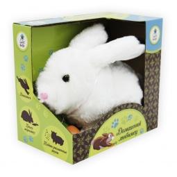 Lapa house кролик банни отзывы