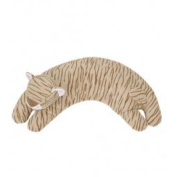 фото Подушка-игрушка Angel Dear Тигр