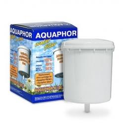 Купить Модуль сменный фильтрующий Аквафор В100-4