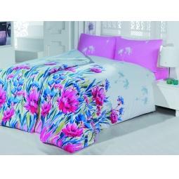 фото Комплект постельного белья Casabel Minka. Семейный