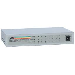 Купить Коммутатор Allied Telesis AT-FS708LE