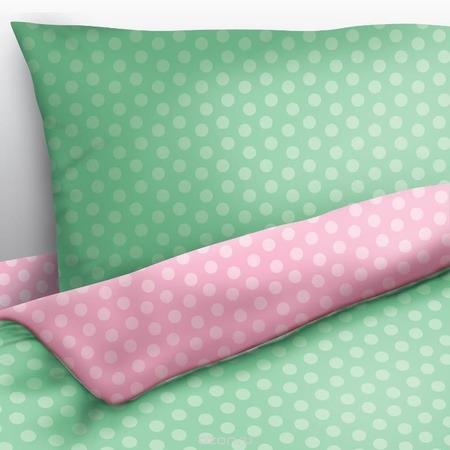 Купить Комплект постельного белья Wenge Uno 311932. 2-спальный