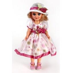 фото Кукла интерактивная Весна «Анастасия. Мальва»