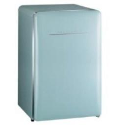 фото Холодильник Daewoo FN-103CM