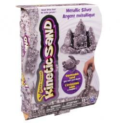 Купить Песок кинетический Kinetic sand 71408-0023
