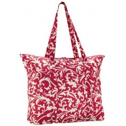 фото Сумка складная Reisenthel Mini Maxi Travelshopper Ruby