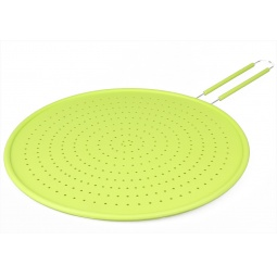 Купить Экран защитный кухонный POMIDORO A2220