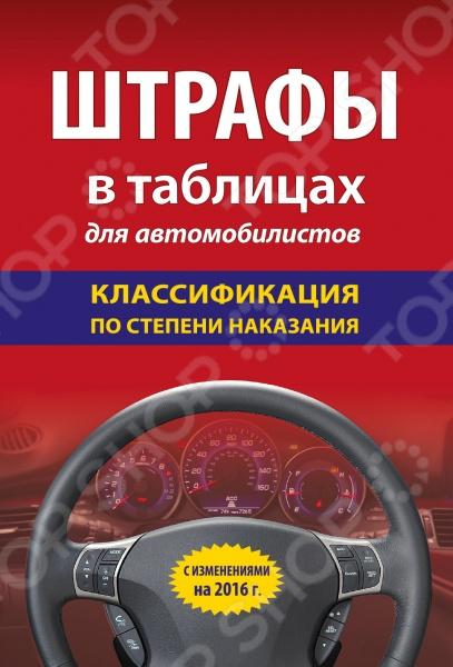 ПДД. Вождение автомобиля. Экзамен в ГИБДД Эксмо 978-5-699-86503-1 другое право эксмо 978 5 699 81732 0