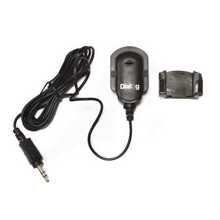 Купить Микрофон Dialog М-100