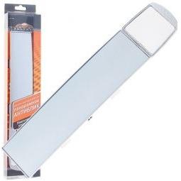 Купить Зеркало внутрисалонное Автостоп AB-35758