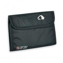 Купить Кошелек Tatonka Money Box RFID