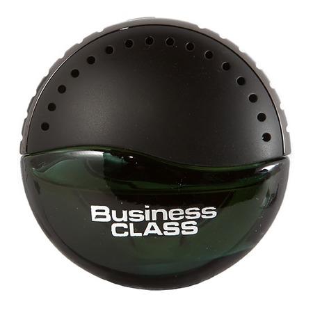 Купить Ароматизатор на дефлектор FKVJP Business class