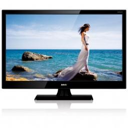 Купить Телевизор LED BBK 22LEM-1009