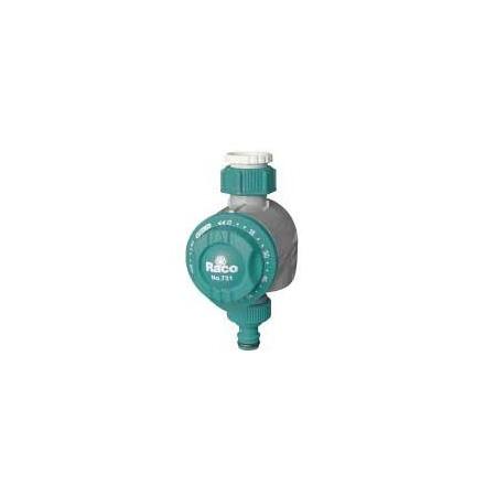 Купить Таймер для подачи воды Raco 4275-55/731D