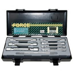 Купить Набор ключей торцевых Force F-50817