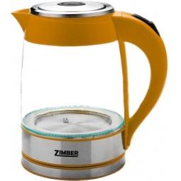 Купить Чайник Zimber ZM-10819