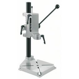 Купить Стойка для сверлильного станка Bosch DP 500