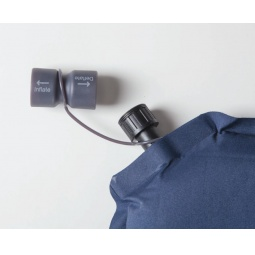 Купить Адаптер клапана Alexika Valve Adapter
