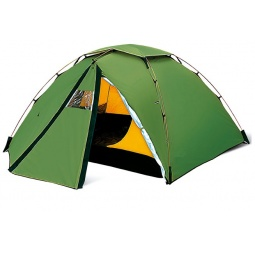 фото Палатка Outdoor project 3FG 362 Adar
