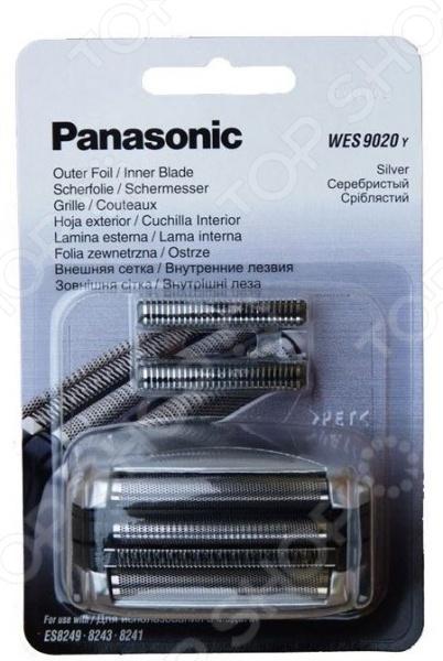 Сетка и режущий блок для электробритв Panasonic WES9020Y1361