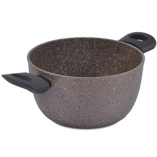Купить Кастрюля TimA TVS ART Granit