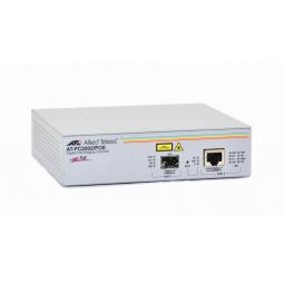 Купить Медиаконвертер Allied Telesis AT-PC2002POE