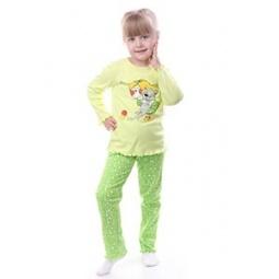 фото Пижама детская Свитанак 256408