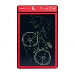 """фото Планшет графический Boogie Board 8.5"""". Цвет: красный"""