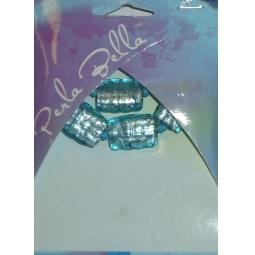 Купить Бусины стеклянные Cousin E3241201
